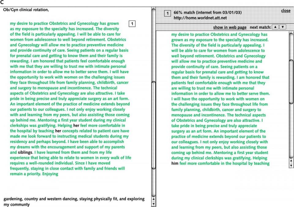 013 Essay Checker Free Online Fsu Admissions College Application Texas Admission Plagiarism Check Amazing Sentence Grammar Document 960
