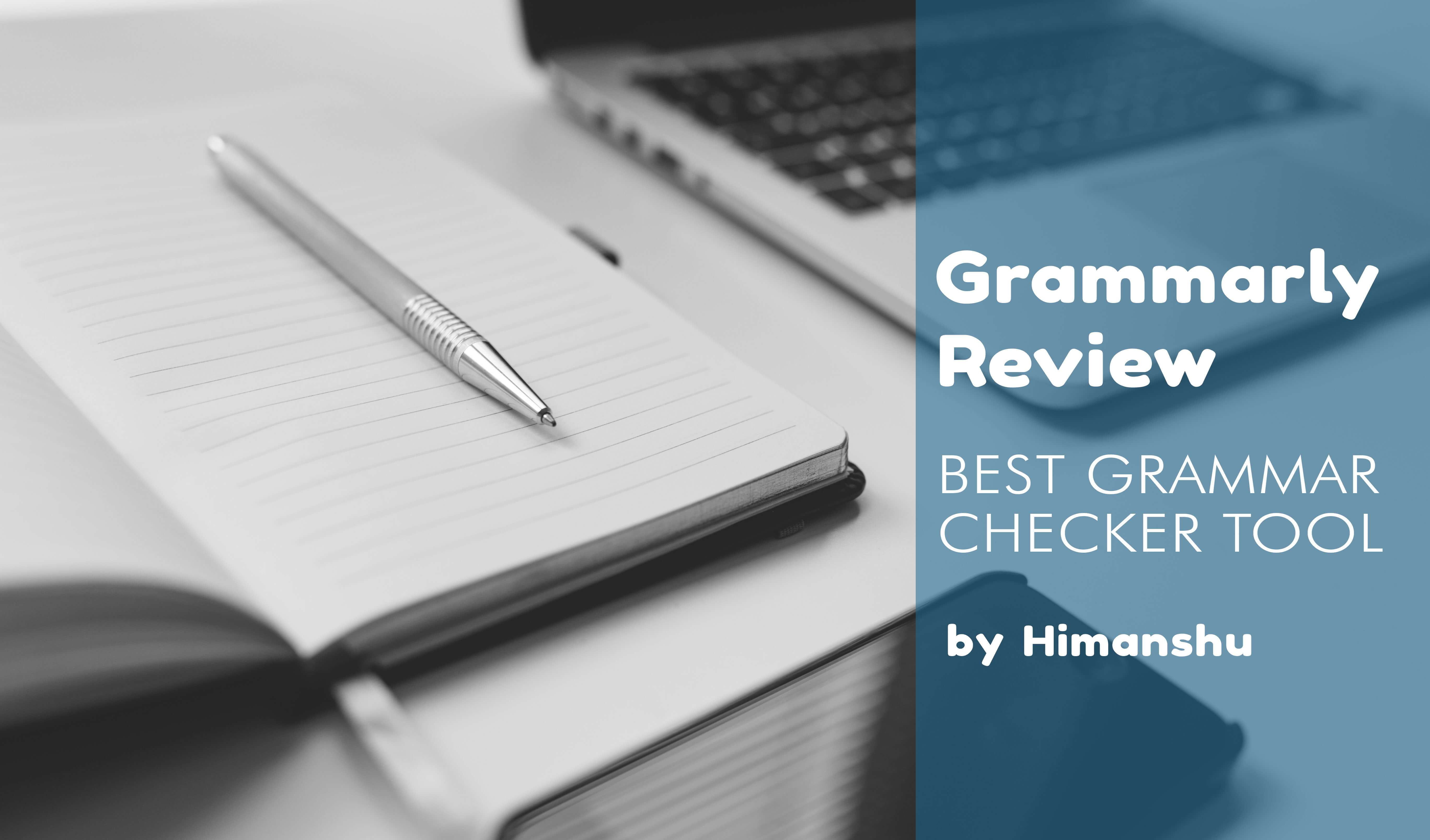 013 Essay Checker Grammar Grammarly Review Best My Write Online Re Reviews Example Fantastic Grab Full