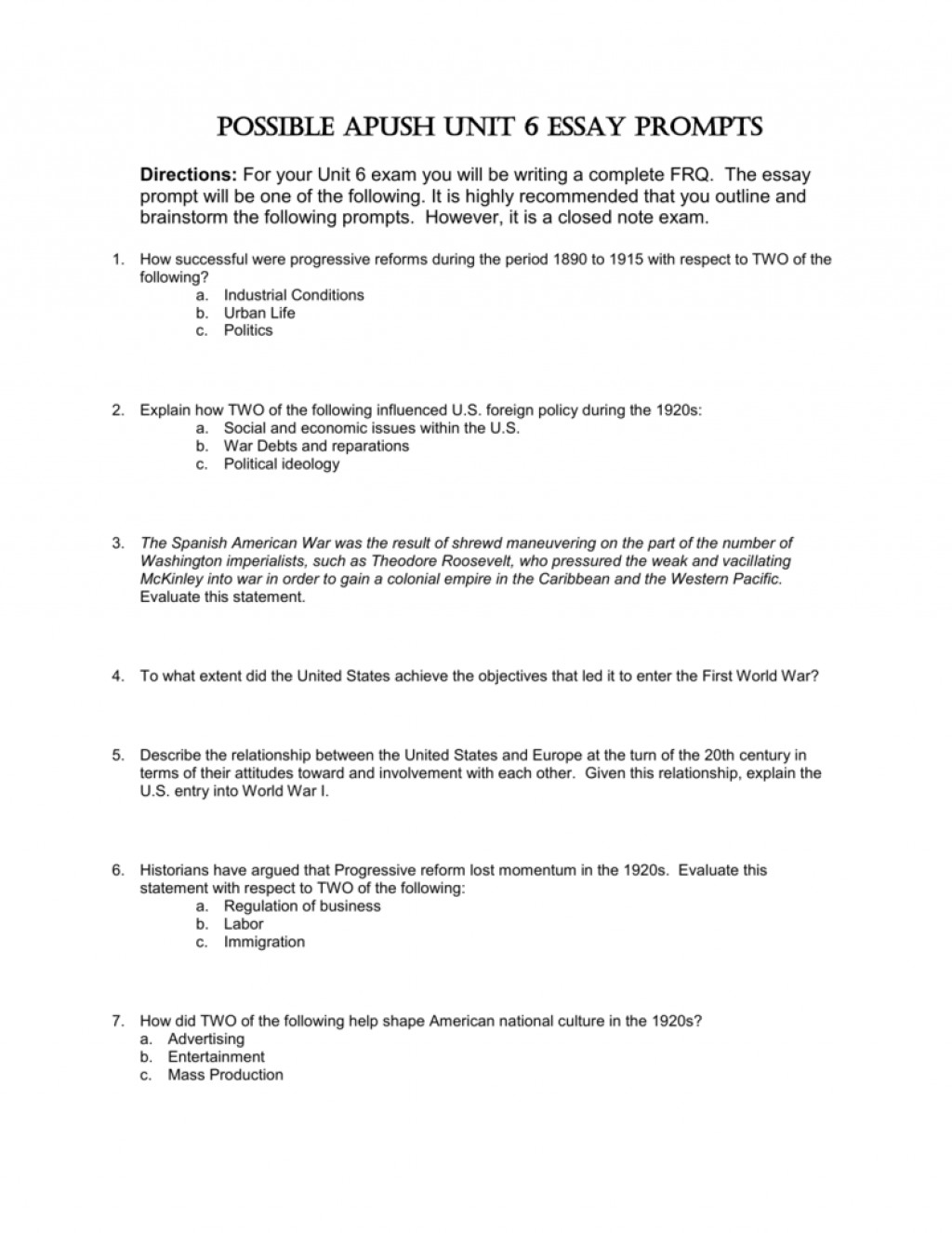 013 Essay Example 008989580 1 Best Prompts Topics For Lord Of The Flies High School Seniors Argumentative Frankenstein Large