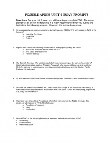 013 Essay Example 008989580 1 Best Prompts For Middle School Topics Frankenstein By Mary Shelley College 360