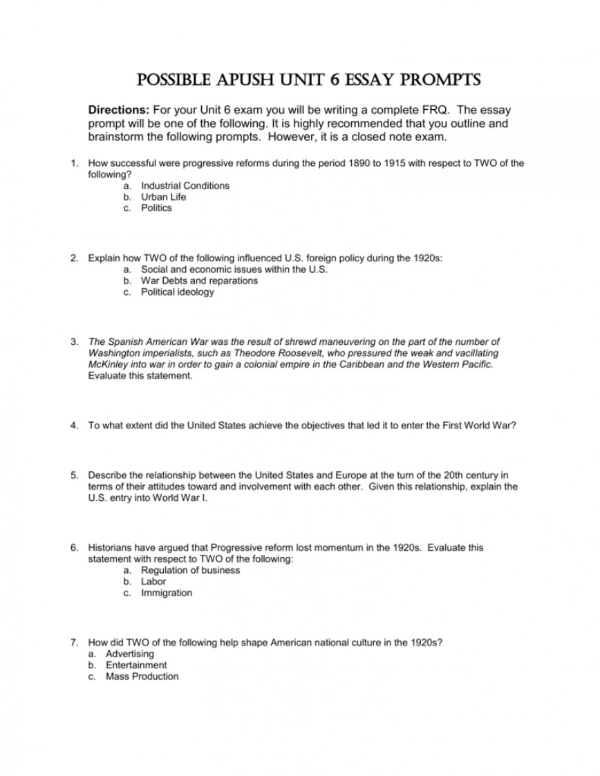 013 Essay Example 008989580 1 Best Prompts Topics For Lord Of The Flies High School Seniors Argumentative Frankenstein 868