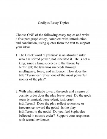 013 Essay Example 010776288 1 Paragraph Best 5 Topics For High School Middle 360