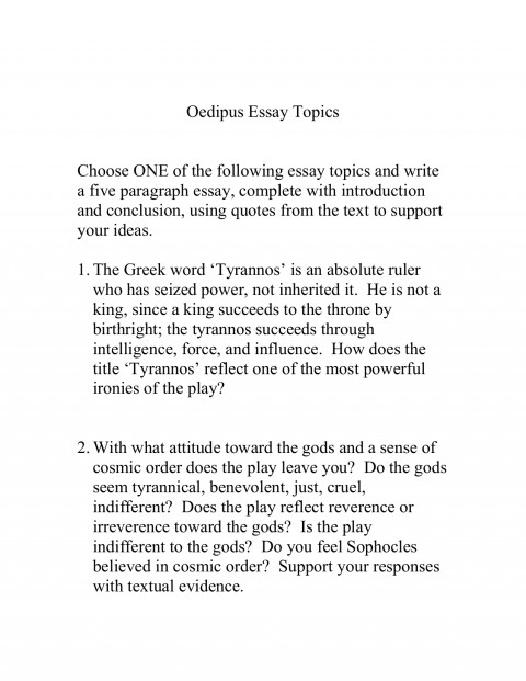 013 Essay Example 010776288 1 Paragraph Best 5 Topics For High School Middle 480