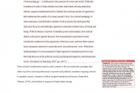 013 Essay Example Apa Sample 2010update3 Format Stupendous Template Papers Examples Word 2010