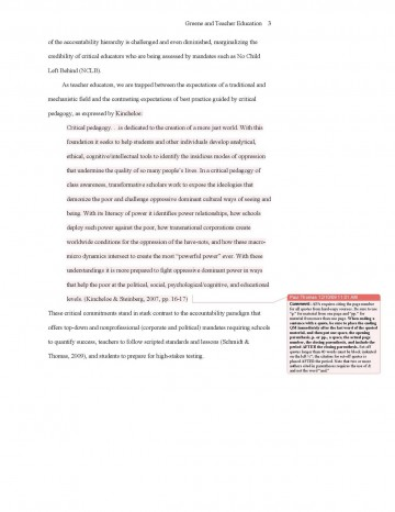 013 Essay Example Apa Sample 2010update3 Format Stupendous Template Title Page Pdf 2017 360