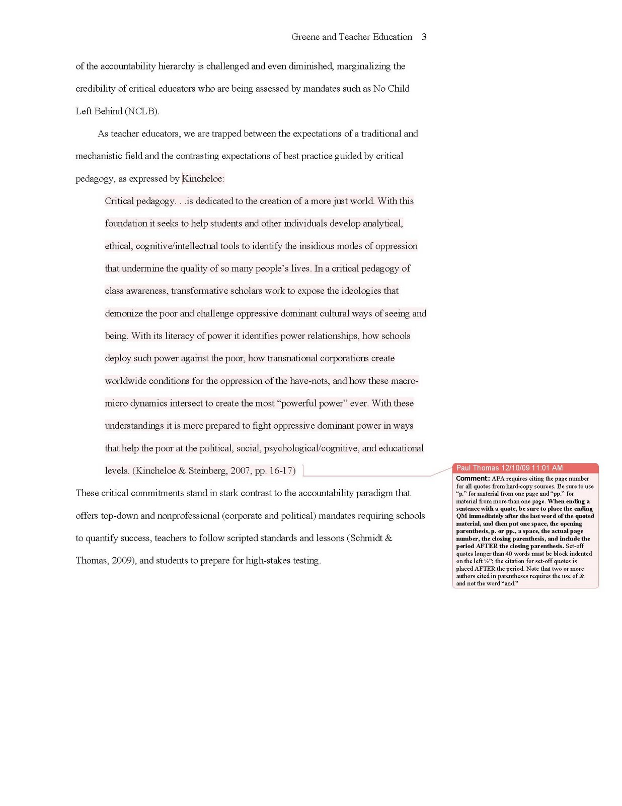 013 Essay Example Apa Sample 2010update3 Format Stupendous Template Title Page Pdf 2017 Full