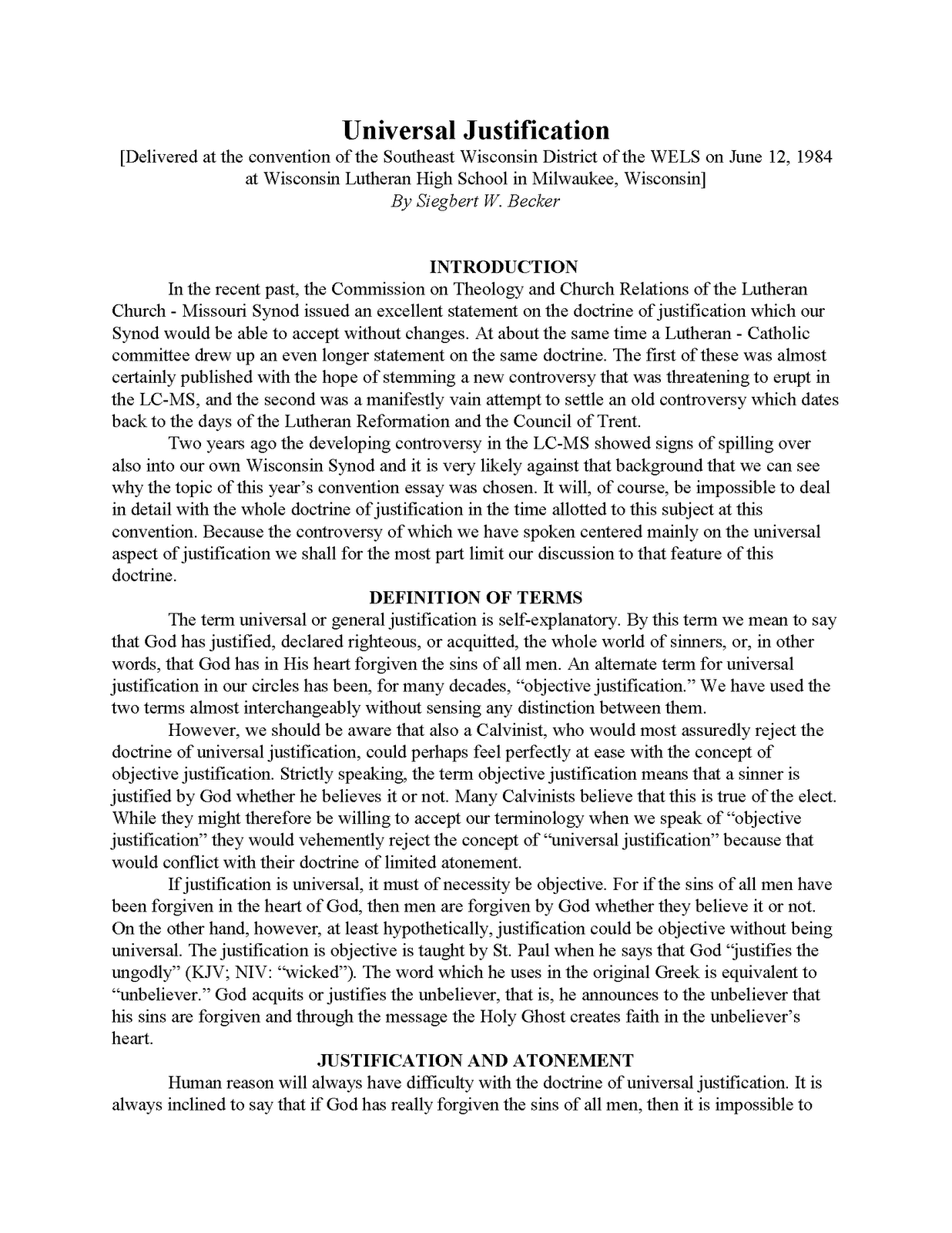 013 Essay Example Beckeruniversal Page 1 Incredible 1984 Topics Stasiland George Orwell Research Paper Book Questions Full