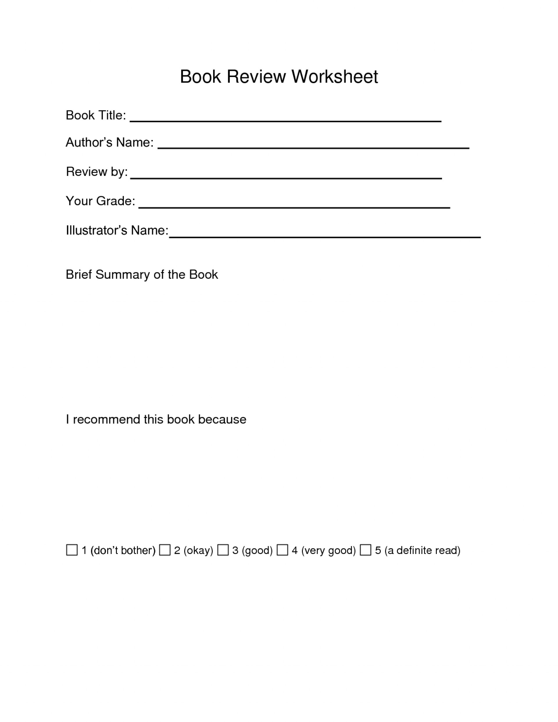 018 Firstpage S002191181700105xa Book Review Essay Thatsnotus
