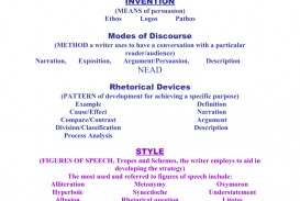 013 Essay Example Cause And Effect Should Sequential Meaning It 008024279 1 Wonderful A Be