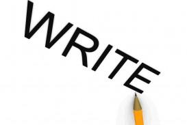 013 Essay Example Christian Persuasive Topics Interesting Imposing Argumentative