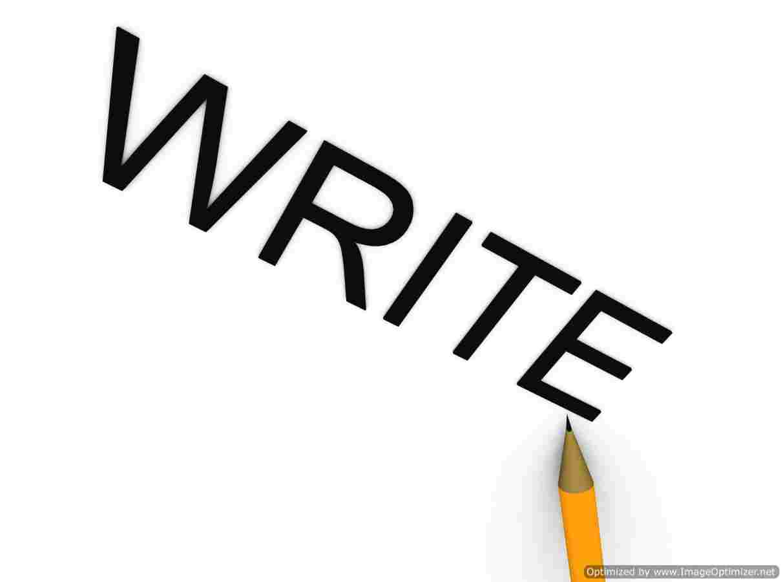 013 Essay Example Christian Persuasive Topics Interesting Imposing Argumentative Full