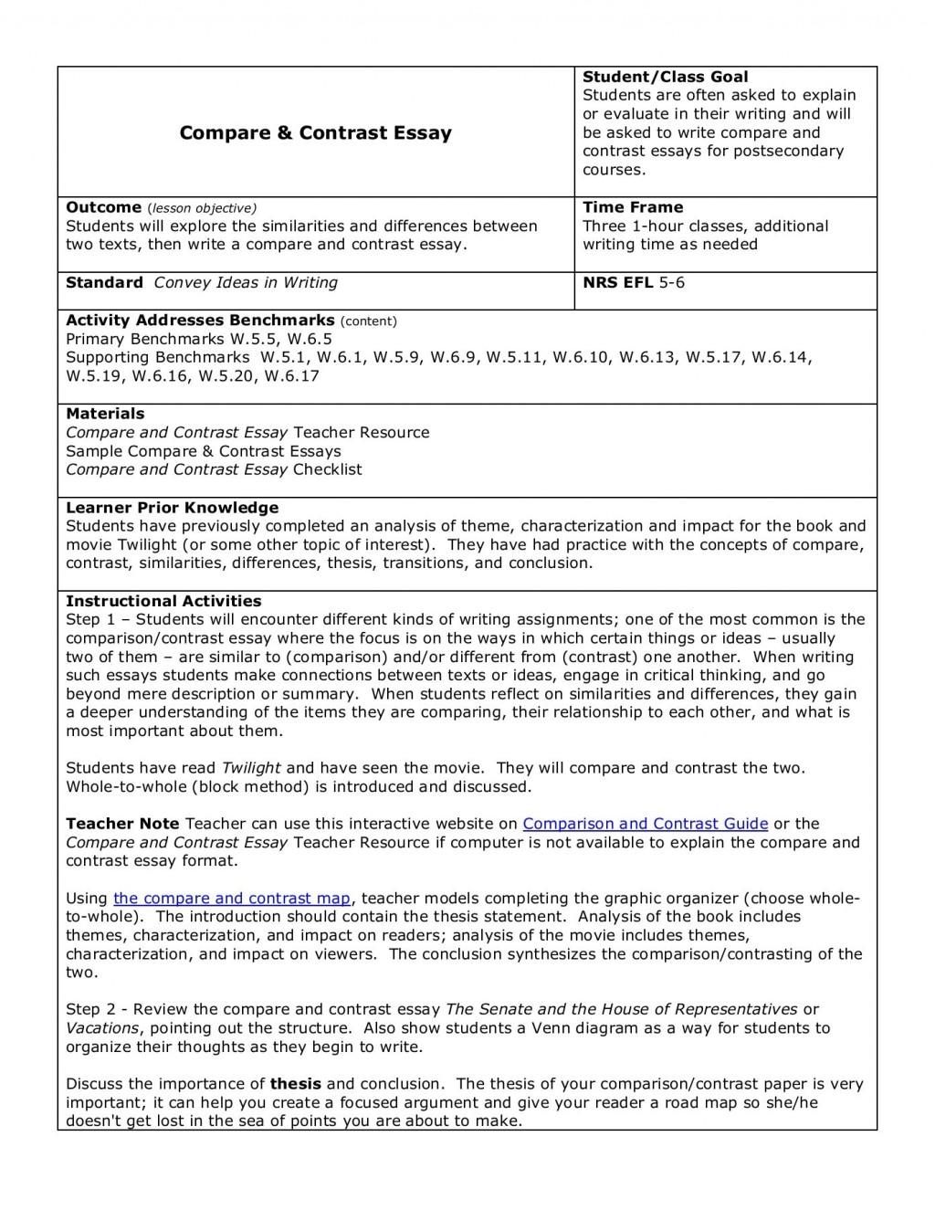 Leeds met dissertation binding