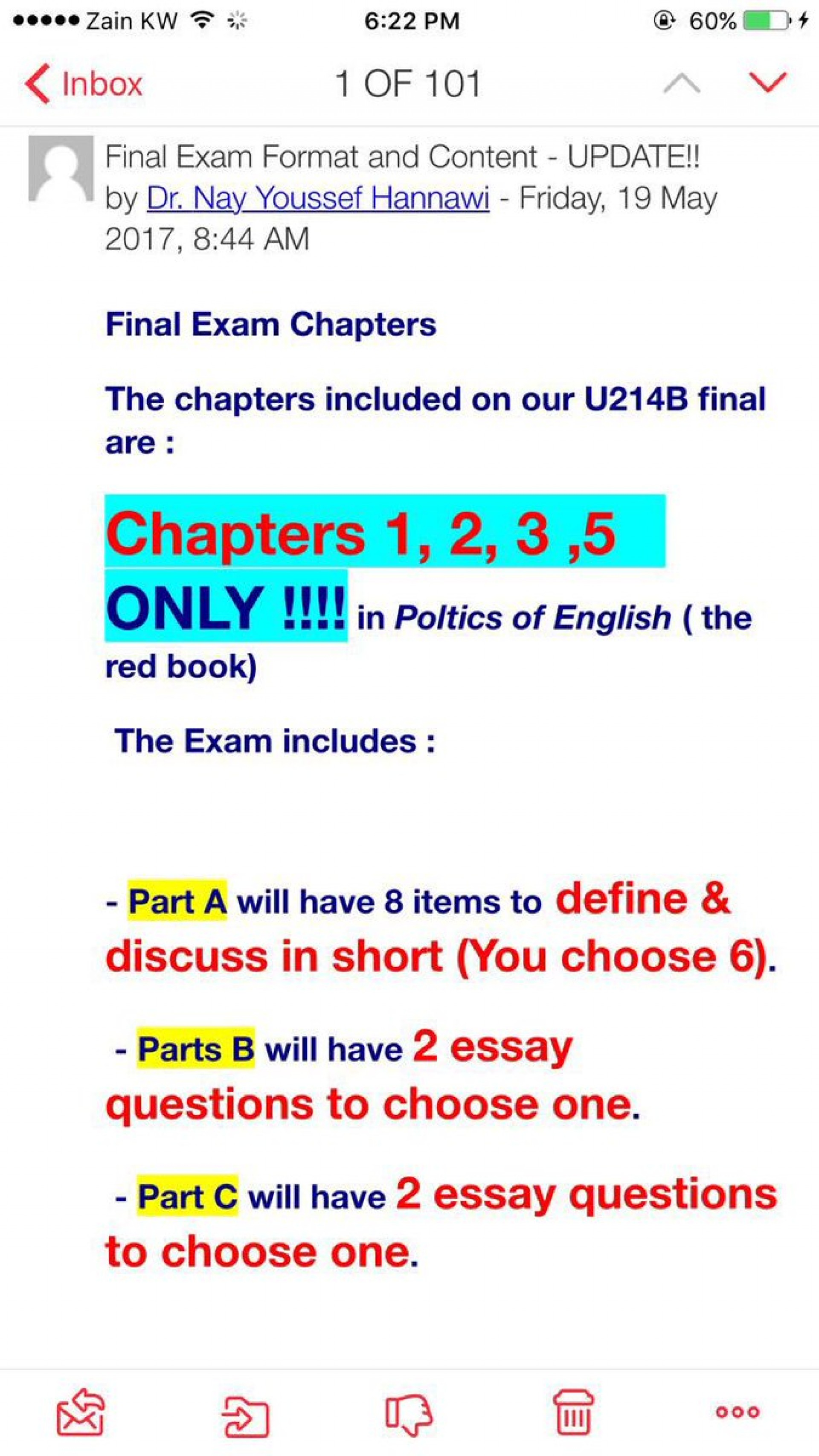 013 Essay Example Dam2f1auqaa Pz1 Issa Final Exam Awesome Answers 1920