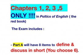 013 Essay Example Dam2f1auqaa Pz1 Issa Final Exam Awesome Answers