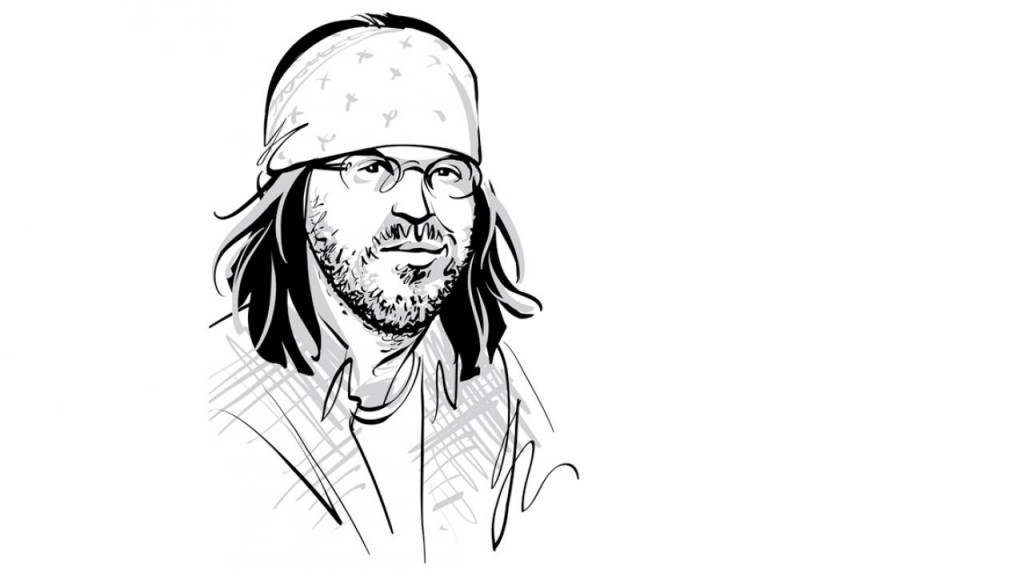 013 Essay Example David Foster Wallace Singular On Federer Essays Ranked Grammar Large