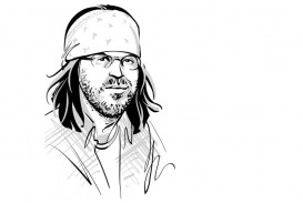 013 Essay Example David Foster Wallace Singular On Television Consider Critical Essays This Is Water