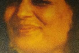013 Essay Example Essays By Arundhati Roy Sensational