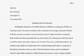 013 Essay Example Ex20intro20for20website First Paragraph Of Awful An Apa Should You Indent The Is Called