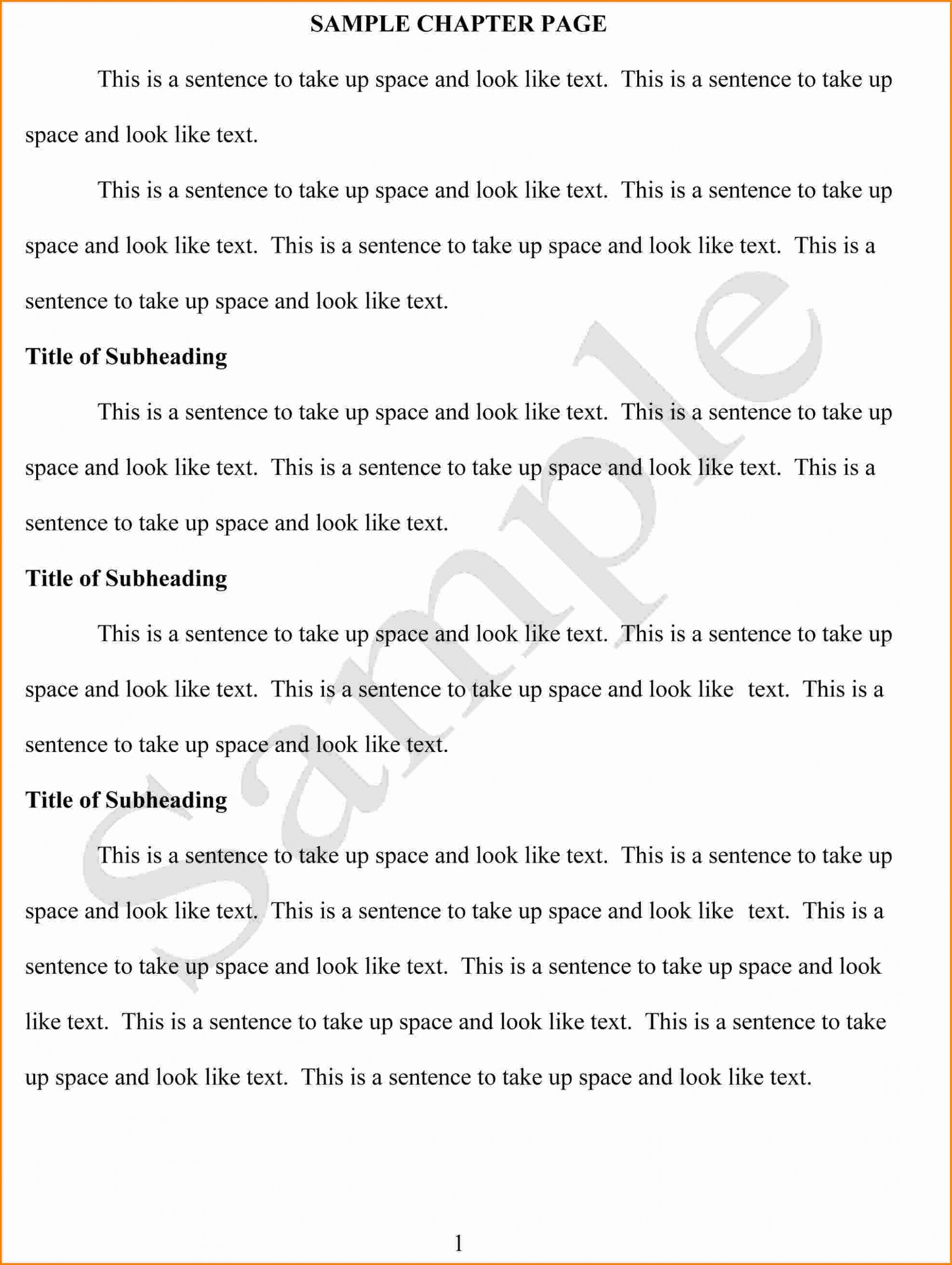 essay example expository essays thesis statement
