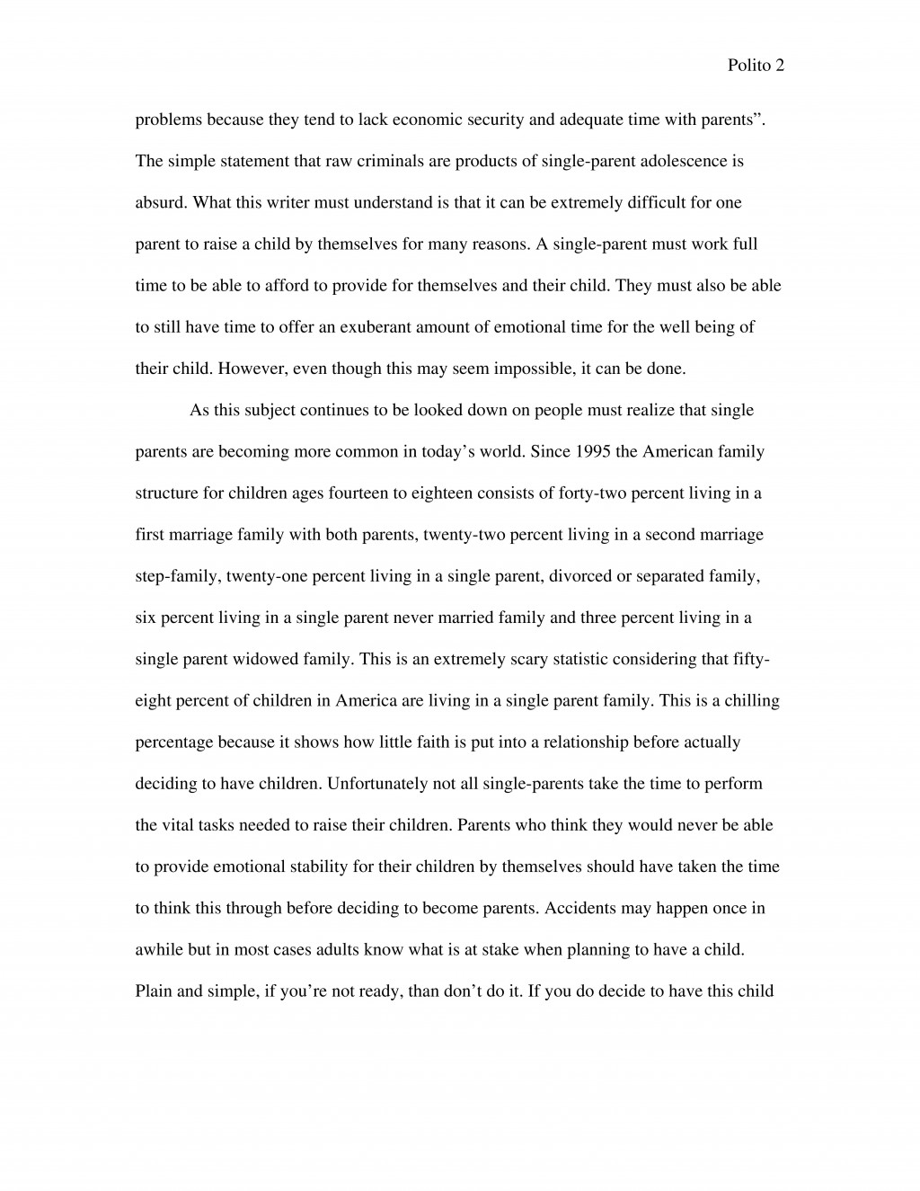 013 Essay Example Expository Samples Sample Impressive Theme Examples High School For 7th Grade Large