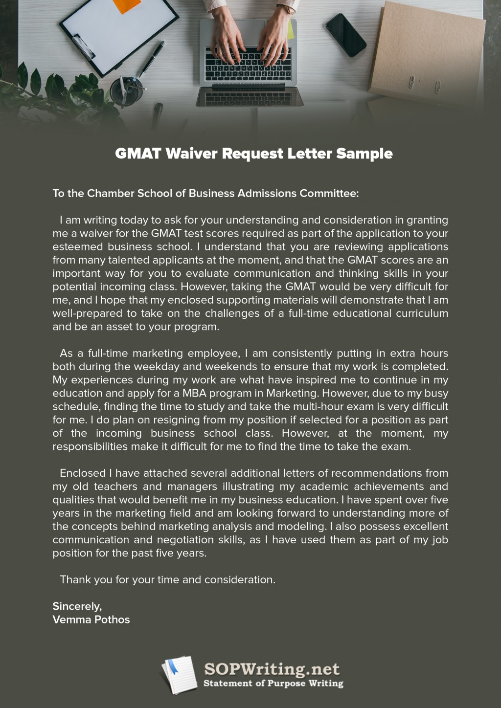 013 Essay Example Gmat Samples Coursework Writing Service Luhomeworkyrma Sample Analysis Of An Issue Waiver Request L Questions Awa Topics Free Application Pdf Shocking Essays Download Large