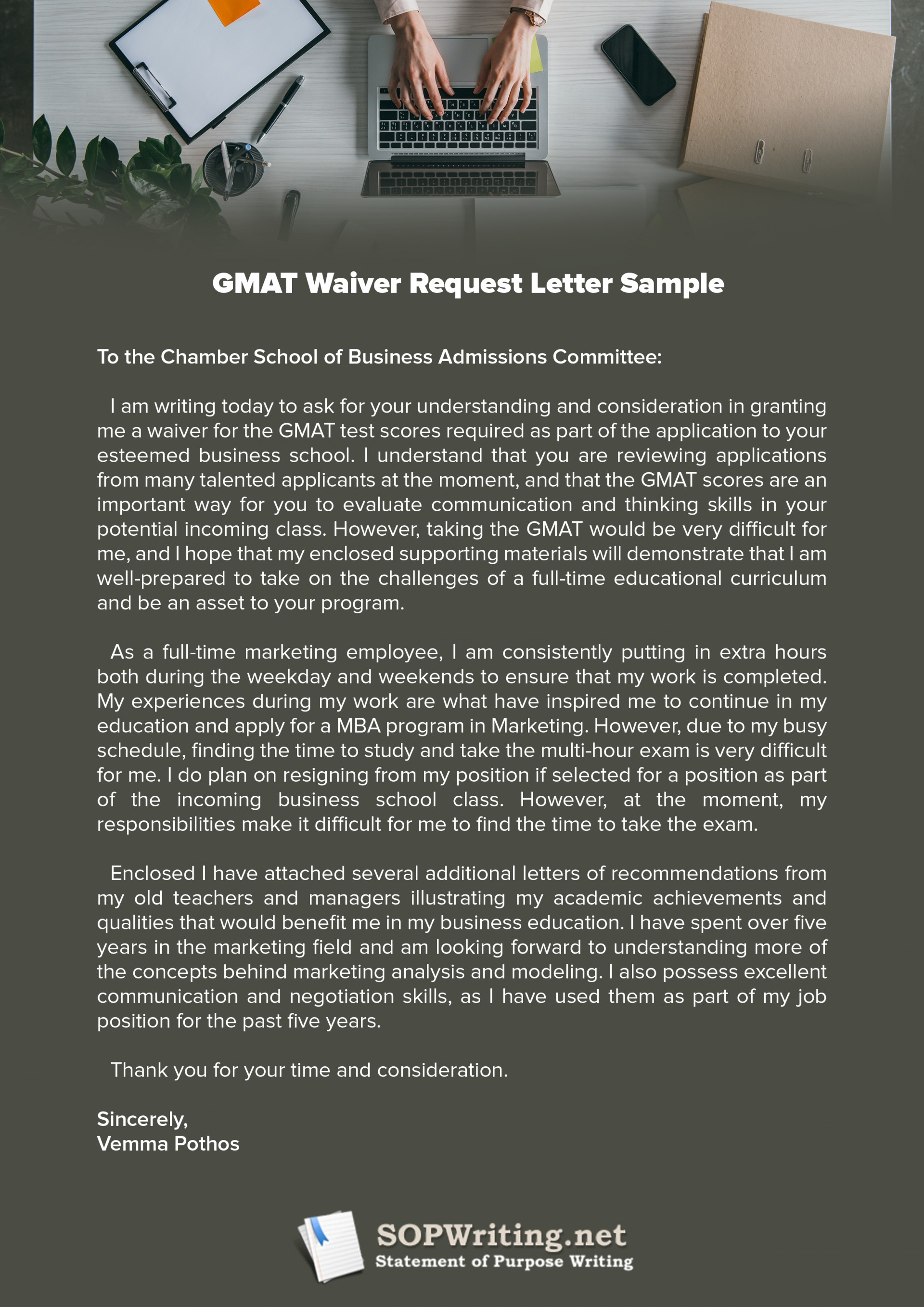 013 Essay Example Gmat Samples Coursework Writing Service Luhomeworkyrma Sample Analysis Of An Issue Waiver Request L Questions Awa Topics Free Application Pdf Shocking Essays Download 1920