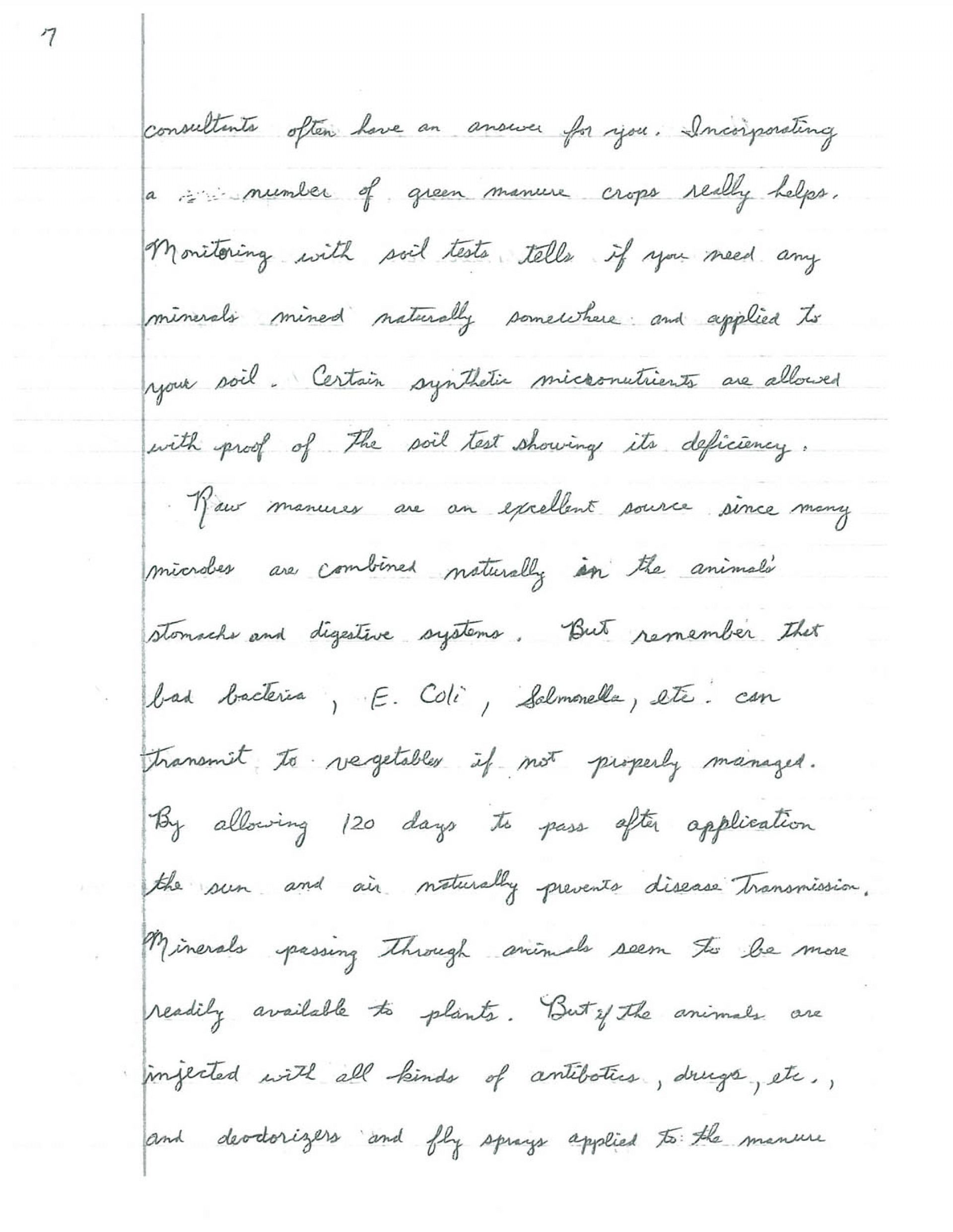 013 Essay Example Handwriting Amish Farmer Importance Good Cursive Vs Typing Analysis Recognition Sat Titles For Fearsome On Short Of In Hindi Gujarati 1920