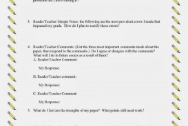 013 Essay Example Help Me Write My 4209918765 Need To Shocking College For Free App Argumentative