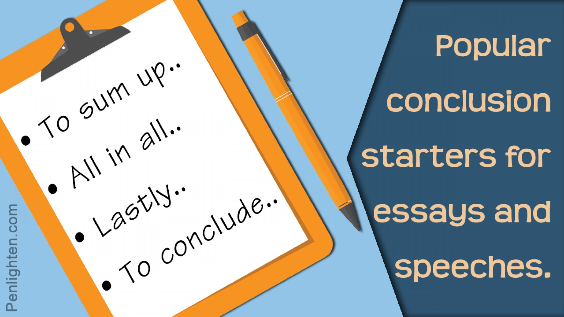 013 Essay Example How To Start An Unusual Conclusion A History Sentence For Write Expository 1920