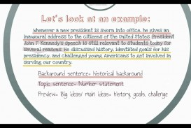 013 Essay Example How To Start Paragraph In An Fascinating A Rebuttal Off Research Paper