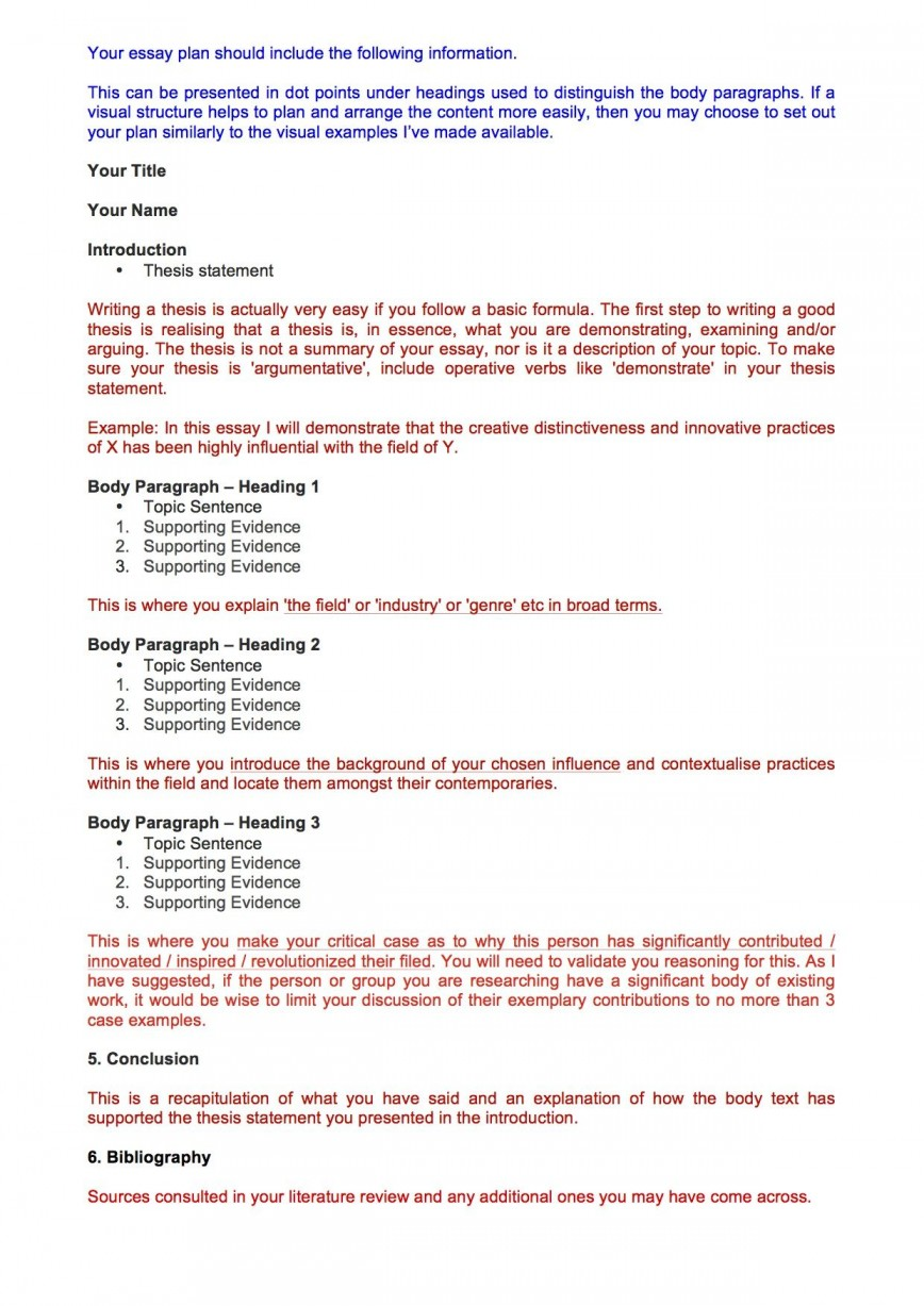 021 essay example how to write an academic writing essays
