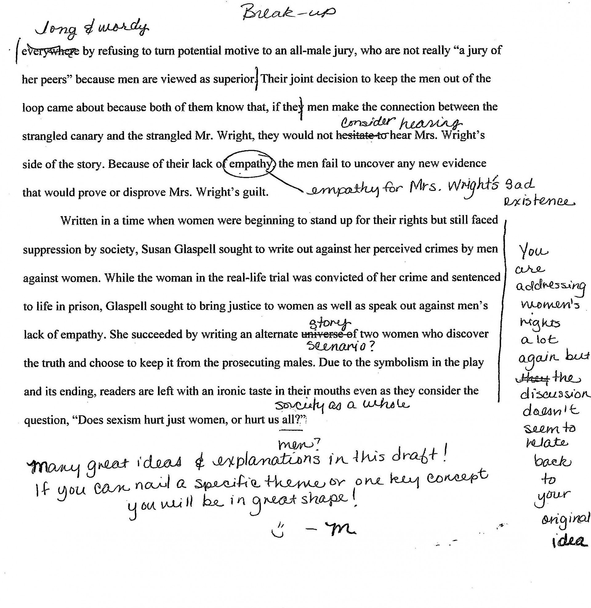 013 Essay Example Img032 Edit Staggering My Uk Who Should College 1920