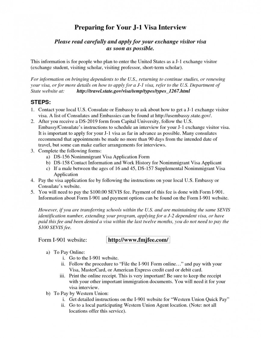 013 Essay Example Interview Examples Free Outline Paper Co Of Ideas Stunning Formidable Sample