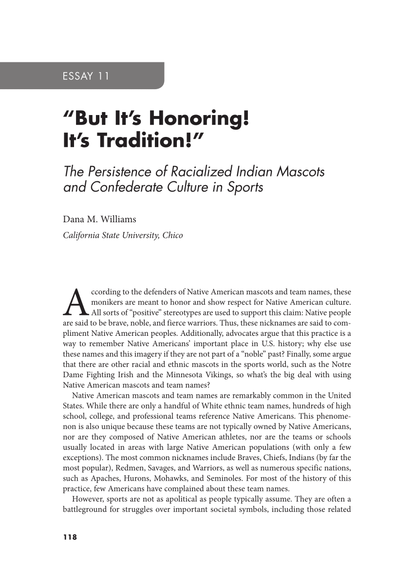 essay on westernisation of indian culture