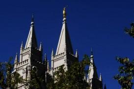013 Essay Example Lds Unbelievable Essays Seer Stone Mother In Heaven Joseph Smith