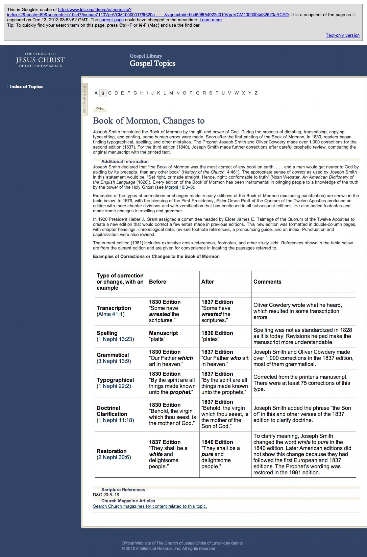 013 Essay Example Lds Org Essays Wondrous Lds.org On Polygamy 1920