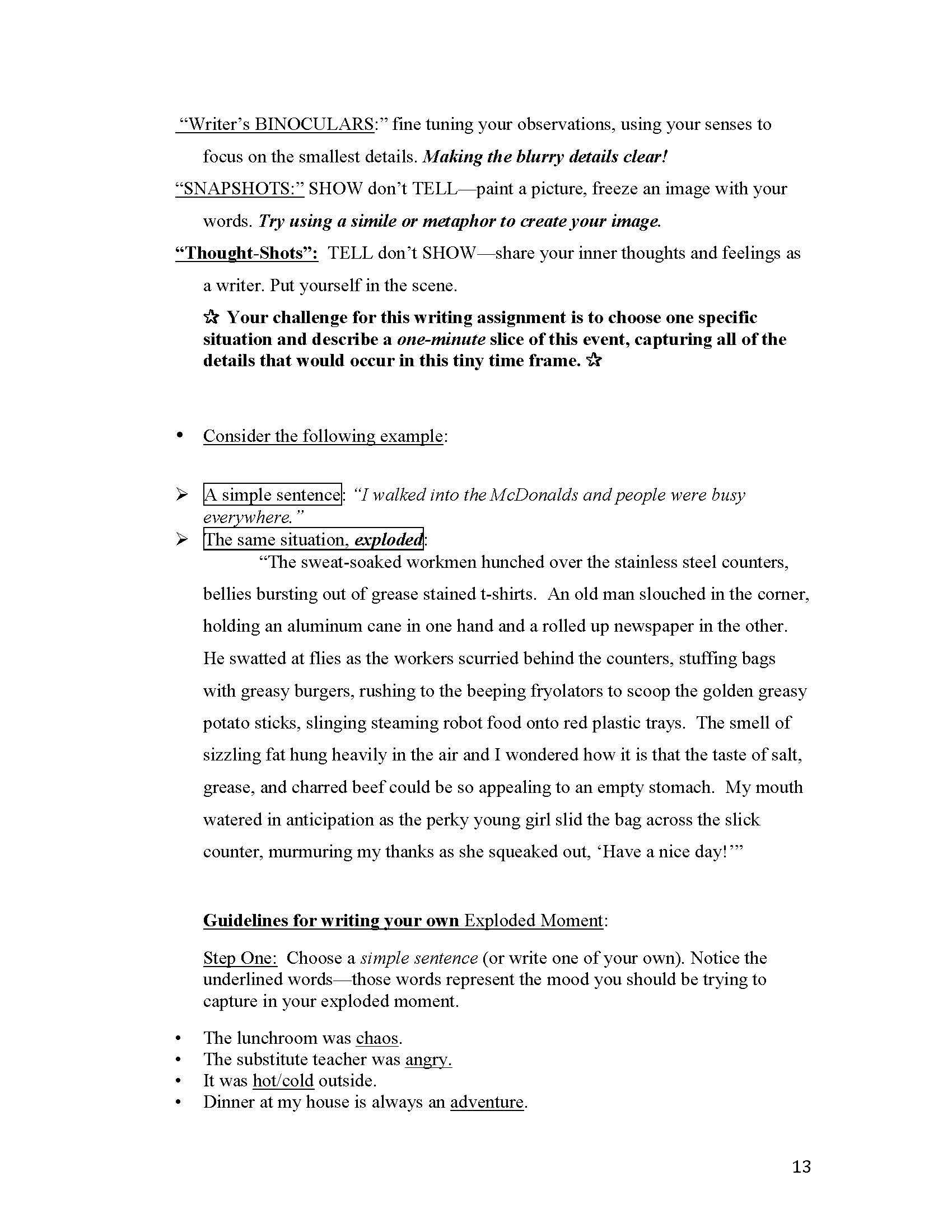 013 Essay Example Literacy Narrative Introduction Paragraph Of Service Good Examples Unit 1 Instructor Copy Pa Format How To Start Phenomenal Personal Sample Digital Full