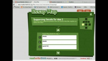 013 Essay Example Map Formidable Pictorial Pdf Outline 360
