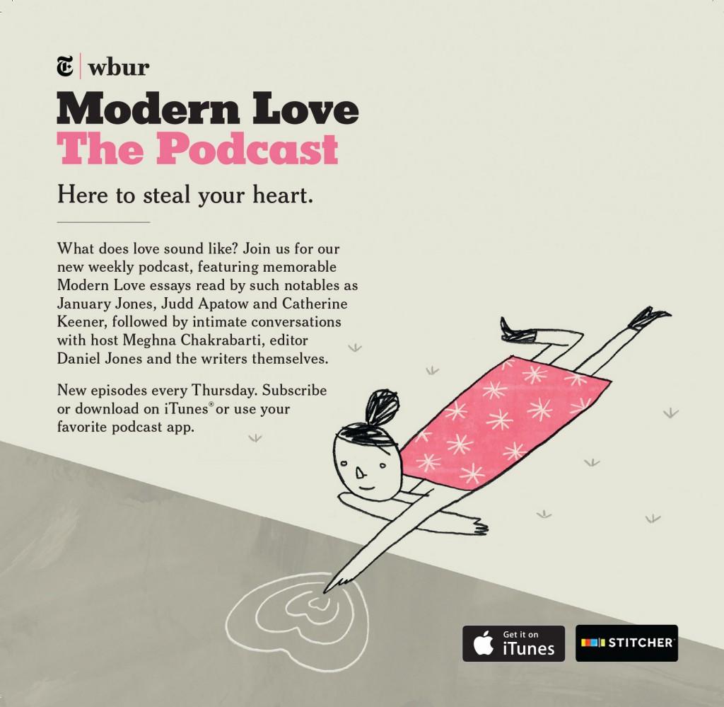 013 Essay Example Modern Love Essays Banner Phenomenal Contest Winner Amy Rosenthal Large