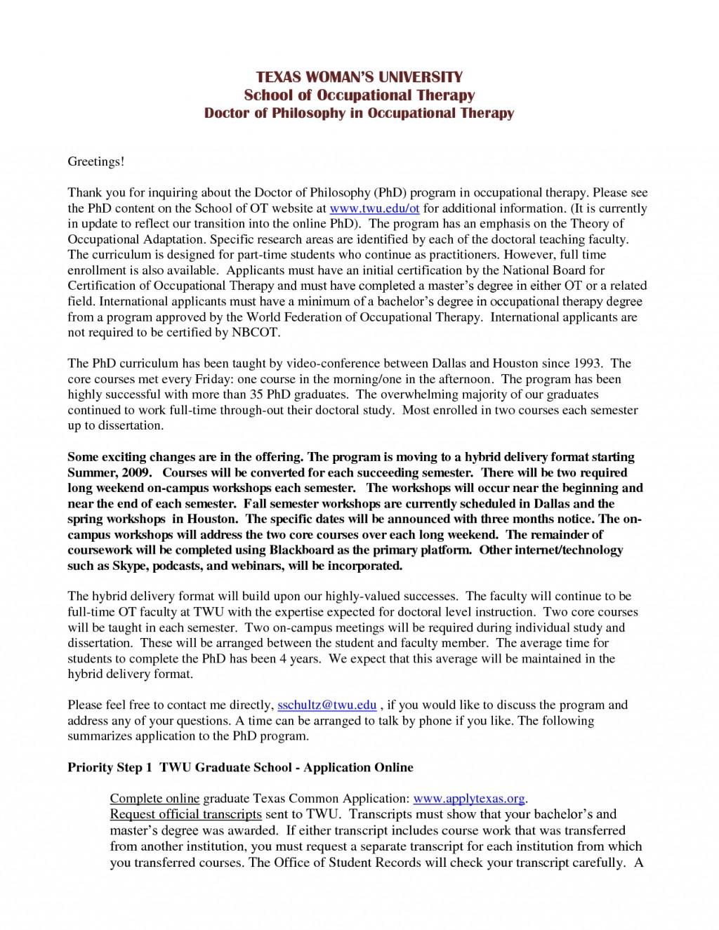 013 Essay Example P2nuwjbgnb Act Incredible Tips Prepscholar Large