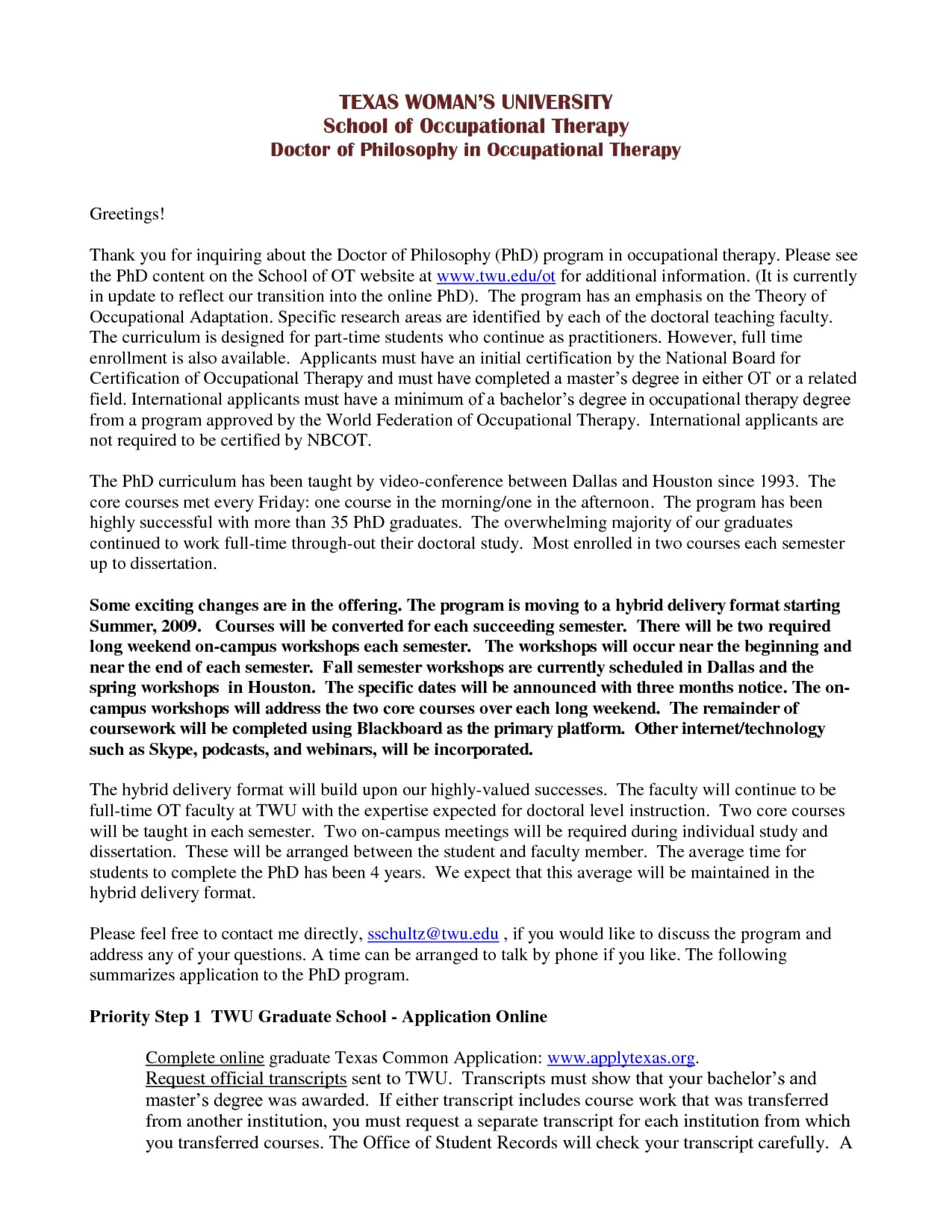 013 Essay Example P2nuwjbgnb Act Incredible Tips Prepscholar 1920