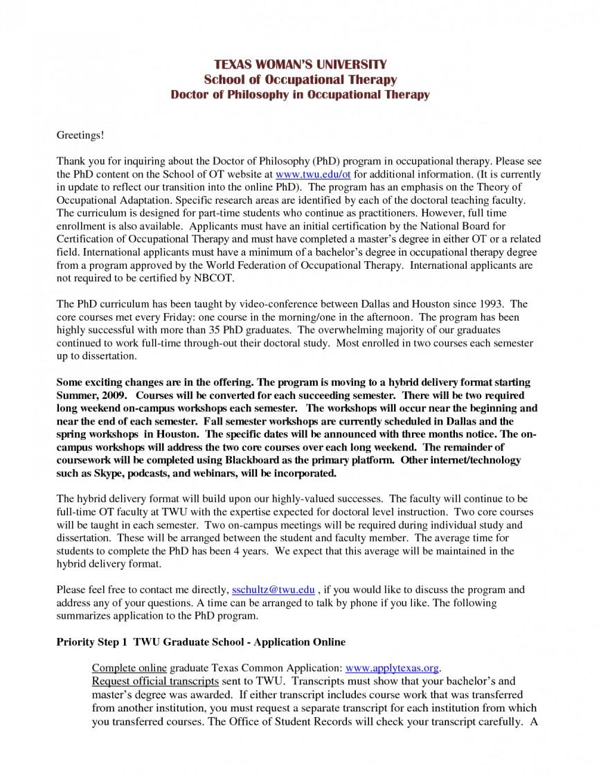 013 Essay Example P2nuwjbgnb Act Incredible Tips Prepscholar