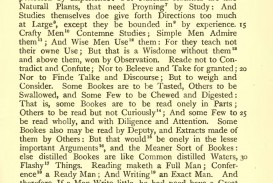 013 Essay Example Page175 1024px Bacons 1908 West Djvu Amazing Essays Bacon In Urdu Pdf Of Truth Summary