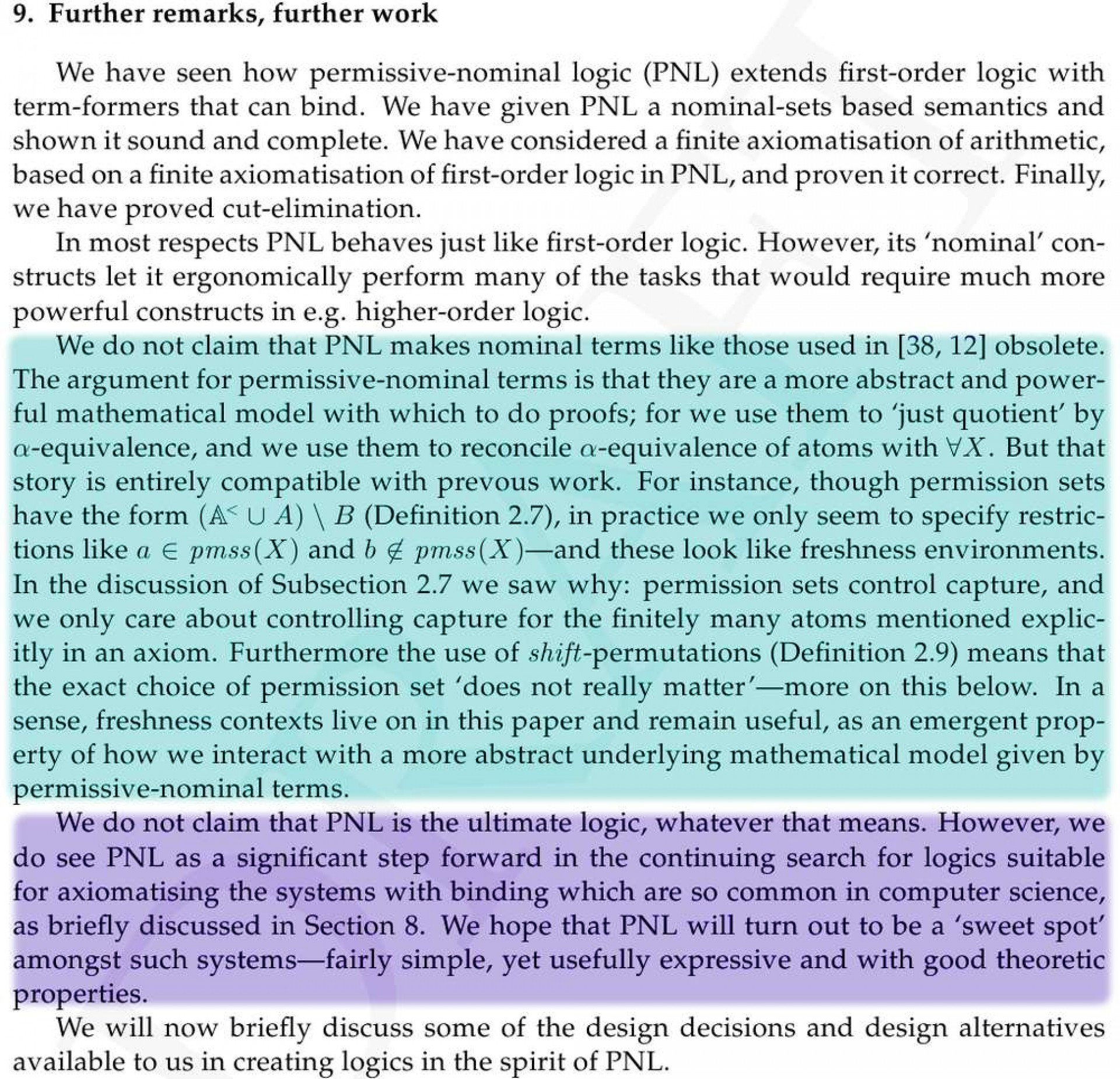 013 Essay Example Persuasive Conclusion Impressive Paragraph Examples Structure 1920
