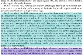 013 Essay Example Persuasive Conclusion Impressive Paragraph Examples Structure