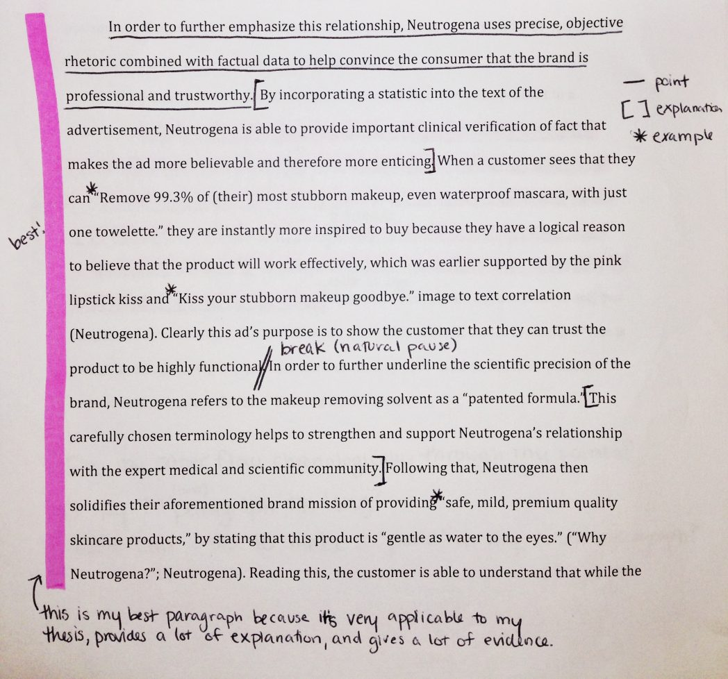 013 Essay Example Rhetorical Visual Rhetoric Of Essays Template Ph Analysis Examples Topics Impressive Ap Lang 2016 Devices English Full