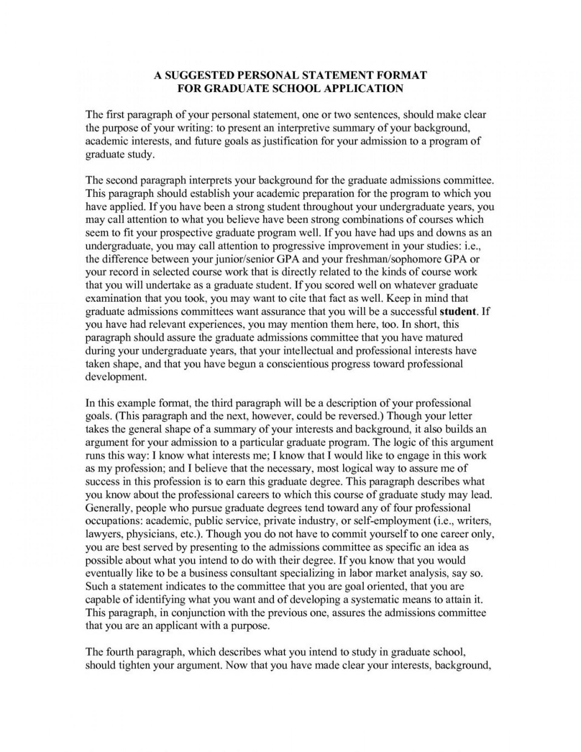 013 Essay Example Sample Interpretive New Happy Birthday Kenom Brady Resume Vegetaful Com Response Luxury Of Creative Writing Inven 5th Grade Paper Examples College Impressive 1920
