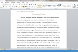 013 Essay Example Screenshot 121 Unforgettable 700 Word 500-700 Sample Pages