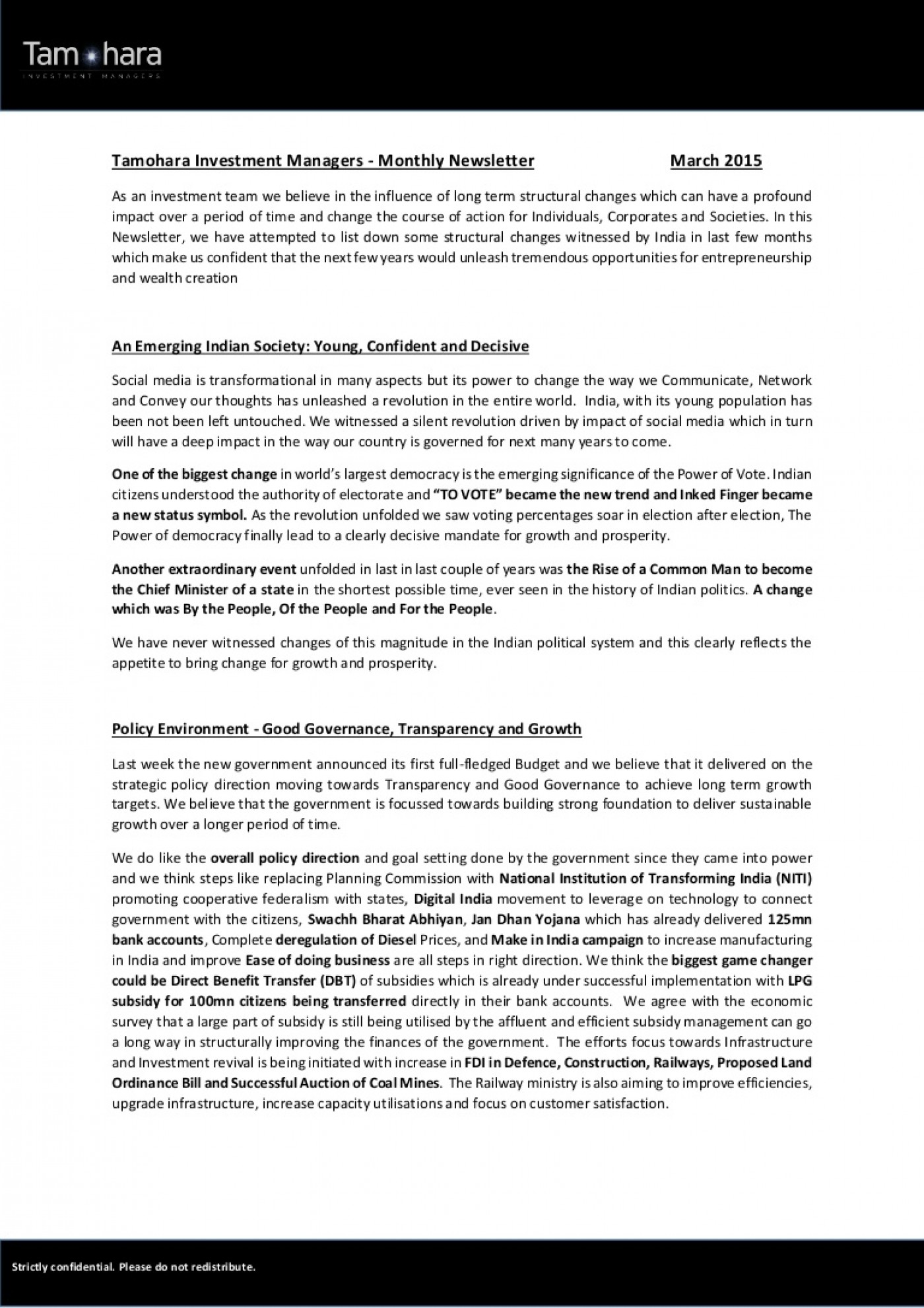 013 Essay Example Tamoharainvestmentnewsletter Mar2015 Conversion Gate01 Thumbnail How To Make Outstanding A Longer Paper With Periods Words Seem 1400