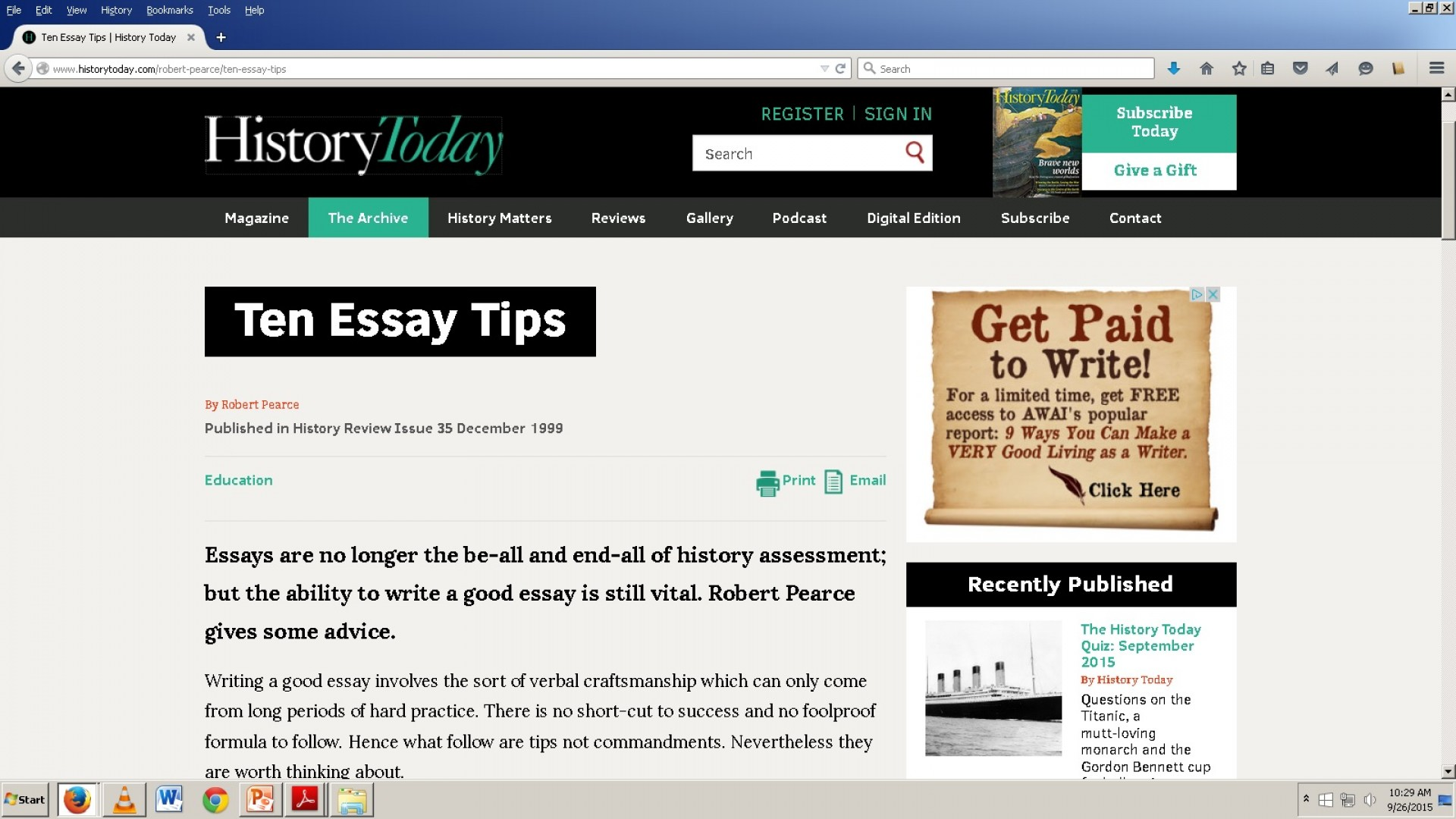 013 Essay Example Top Writing Service Websites Pay For Ten Org Stupendous Reviews Essay.net 1920